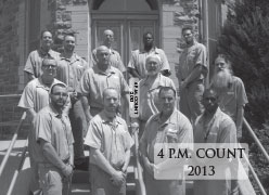 4PM-count-2013