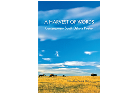 harvest_of_words_thumbnail